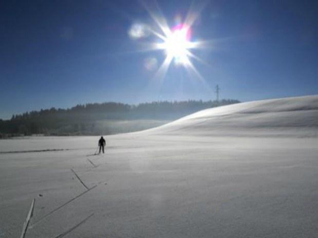 gite-groupe-jura-ski-de-fond