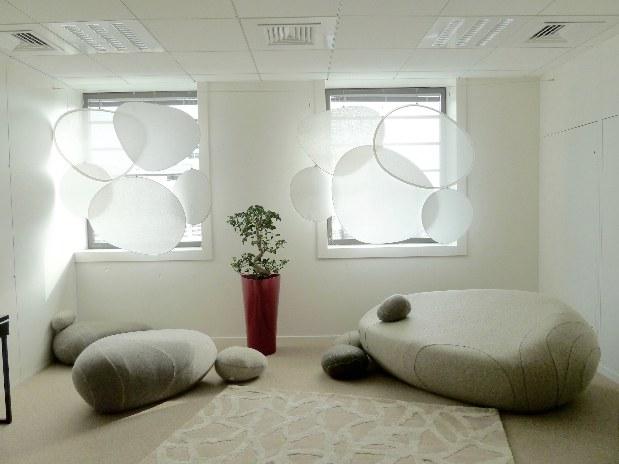 architecte-decorateur-interieur-espace-zen-galet-entreprise