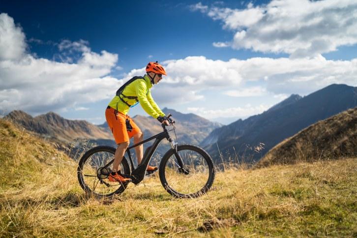 cyclo vtt-ussim-vacances