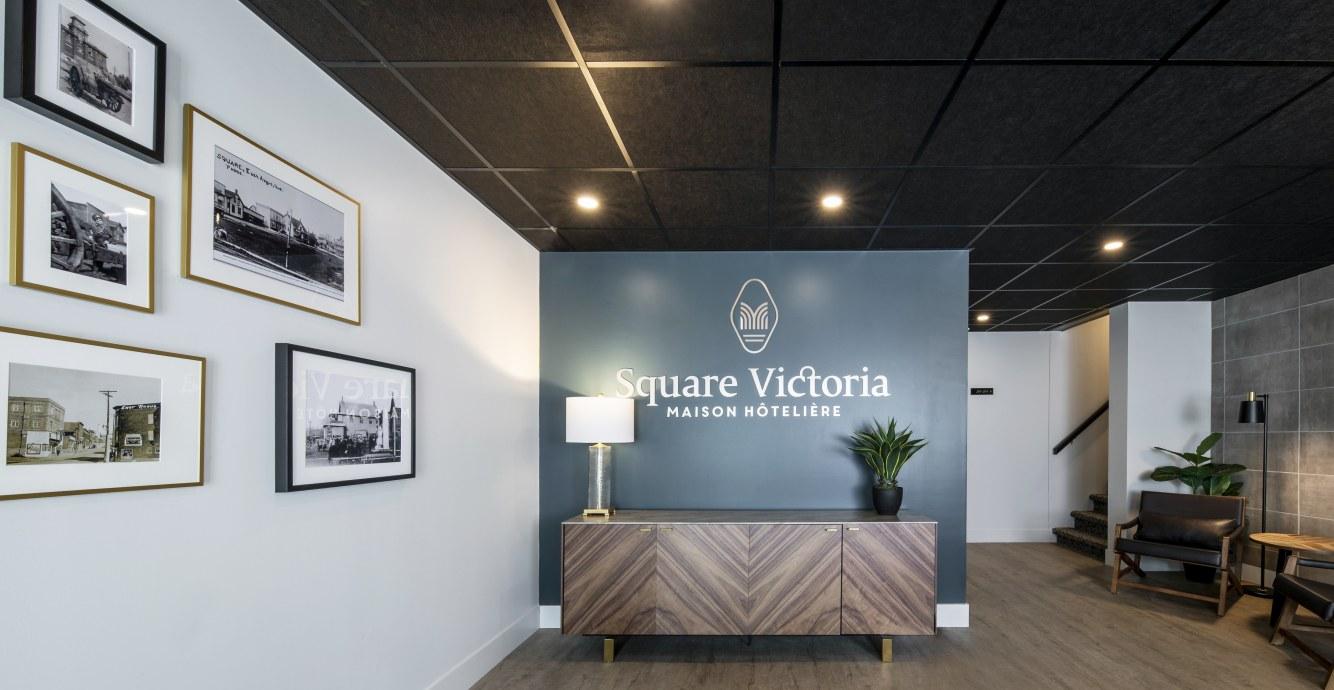 hotel-square-victoria-accueil