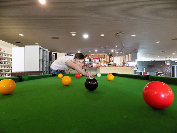 billard-bowling-orleans