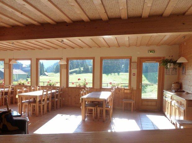 gite-jura-randonnee-tables