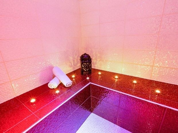 spa-tarn-et-garonne-estheticienne-beaumont-eveil-des-sens-sauna-hammam-bougie-statue