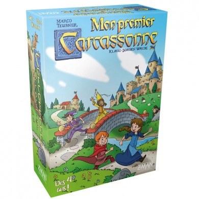 mon-premier-carcassonne-nouvelle-edition-2020-z-man-games