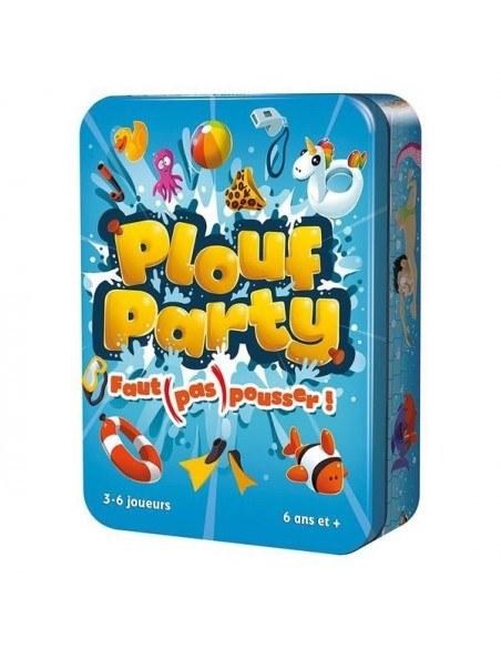 jeu-plouf-party