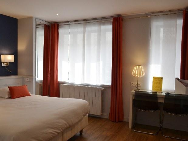 hotel-restaurant-blois-chambre-le-monarque