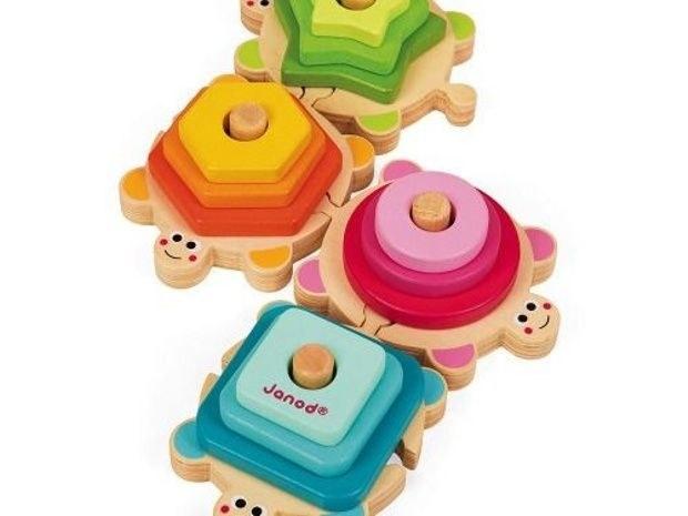 tortues-des-formes-i-wood-bois 2