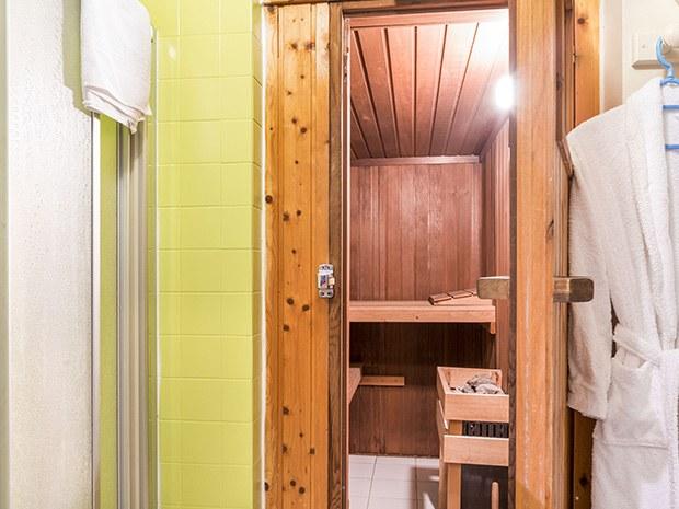 hôtel-proche-paris-la-defense-sauna