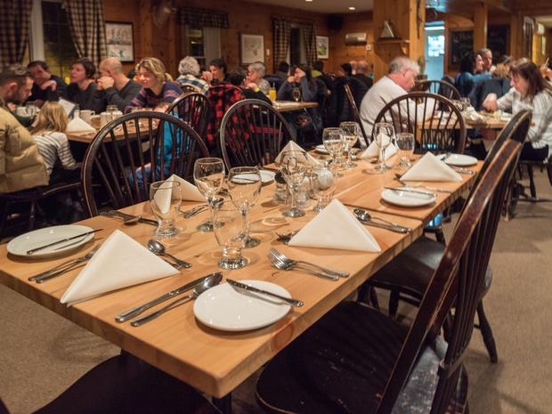 centre-de-villegiature-saint-alexis-des-monts-restaurant-plat
