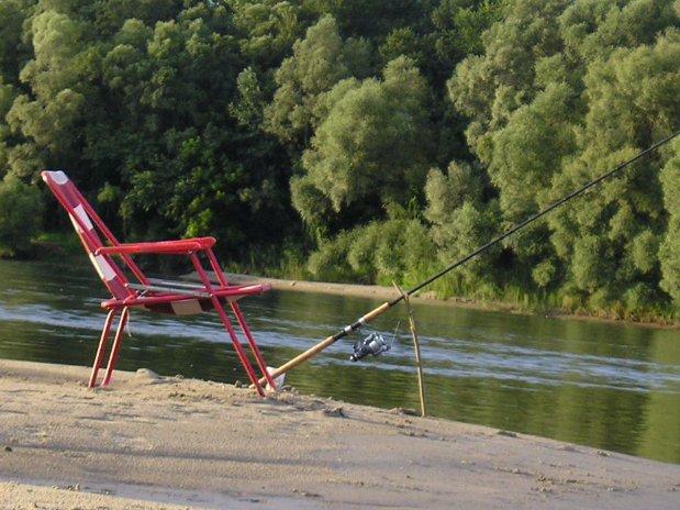 pêche-moulin de lonçeux