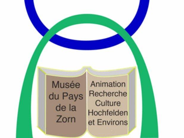 hotel-restaurant-spa-etoile-alsace-musee-du-pays-de-la-zorn-logo