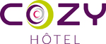 cozy-hotel-moderne-d-affaire-Morlaix-logo