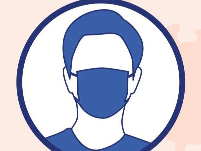 Image-masques-obligatoires-948x1024