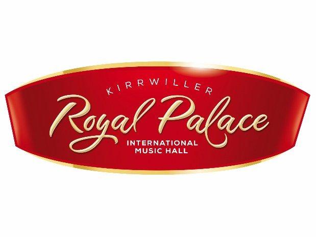 hotel-restaurant-spa-etoile-alsace-KIRRWILLER-logo