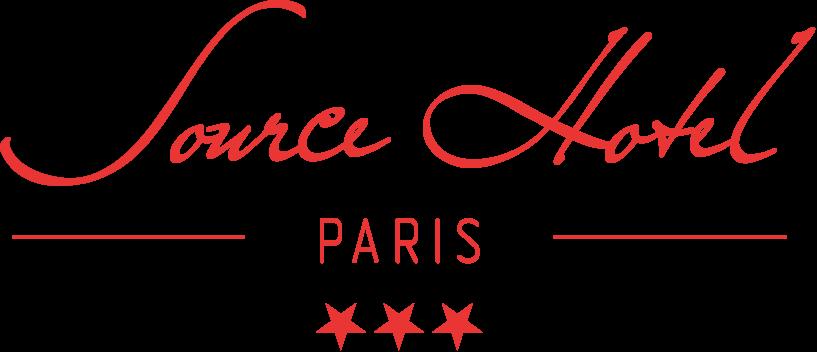 Hôtel - Paris 17 - Paris 18 proche Montmartre - Palais des Congrès