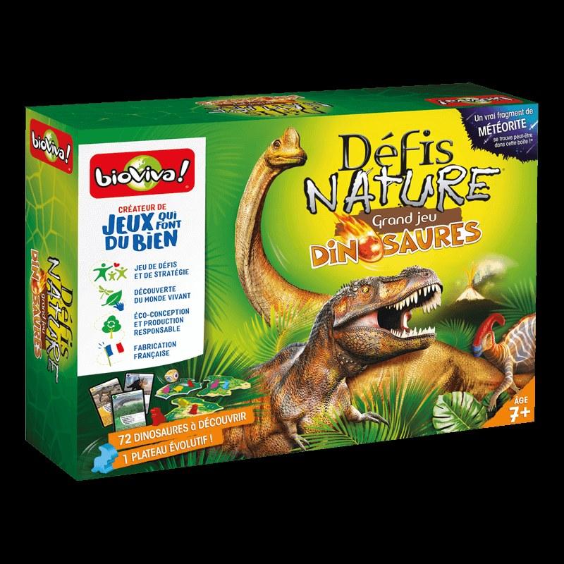 defis-nature-grand-jeu-dinosaures