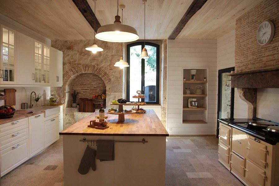 chambre-d-hote-charme-dordogne-la-cuisine