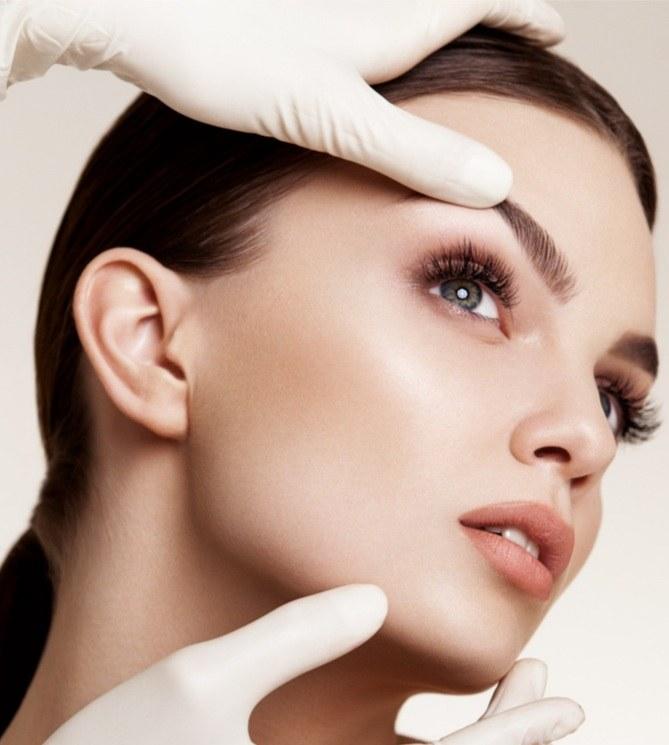 skintex-diag-diagnostic-peau-institut-temps-pour-soi
