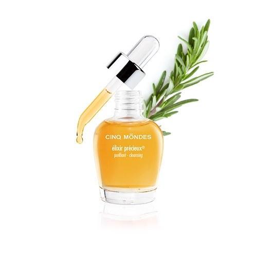 elixir_purifirant_ingredient