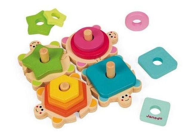 tortues-des-formes-i-wood-bois 1