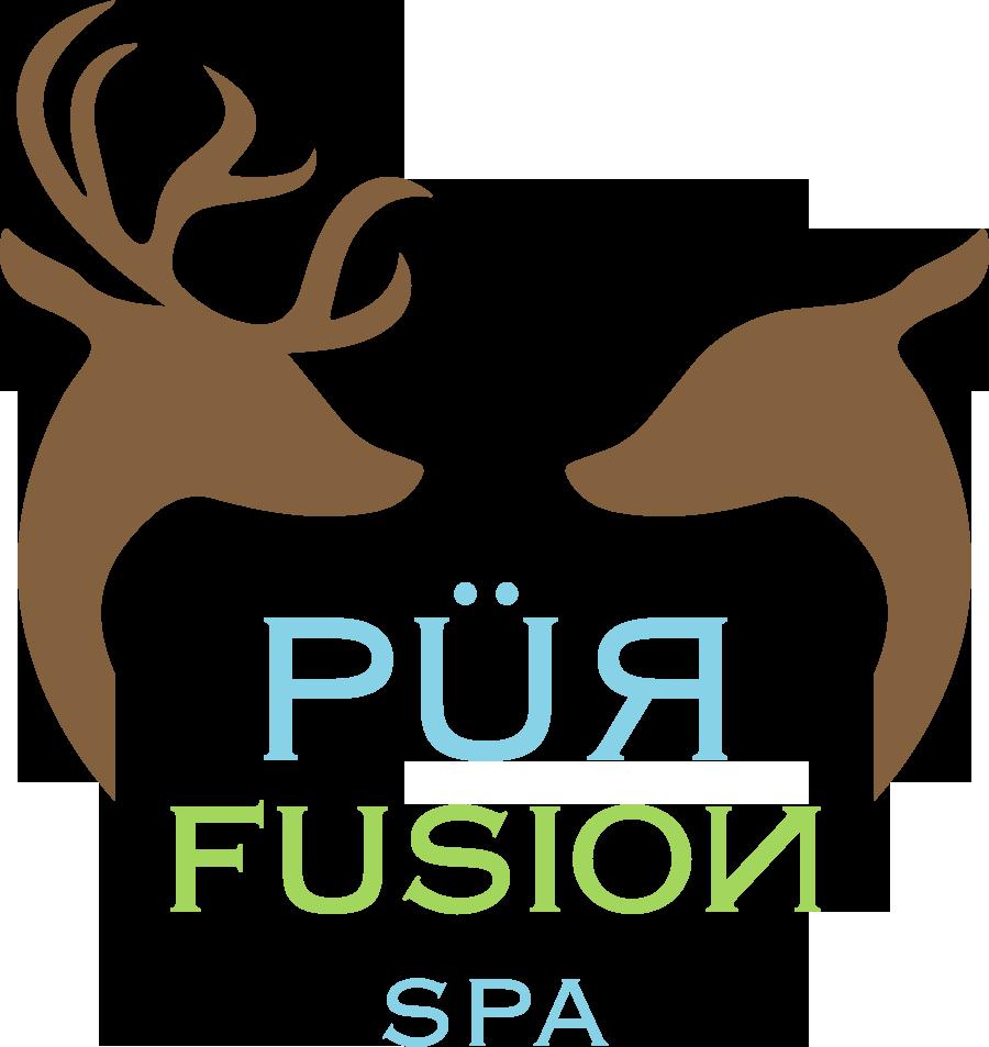 logo-pur-fusion-spa-lac-pohénégamook