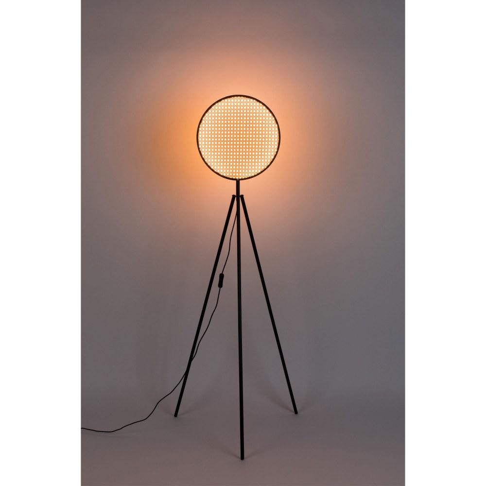 lampadaire sien 2