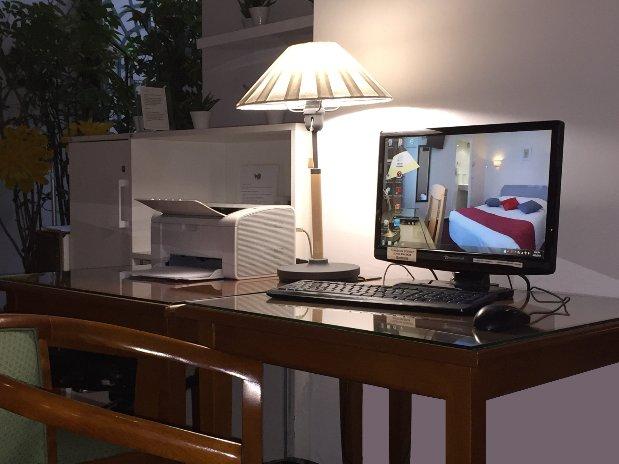 wifi-ordinateur-imprimante