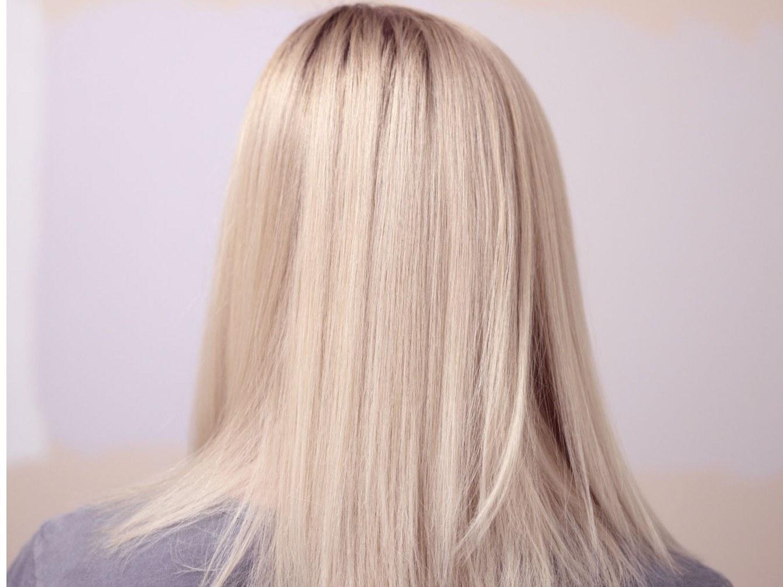 coiffeur-paris-17-coloration-cheveux-femme-bonde-la-parisienne