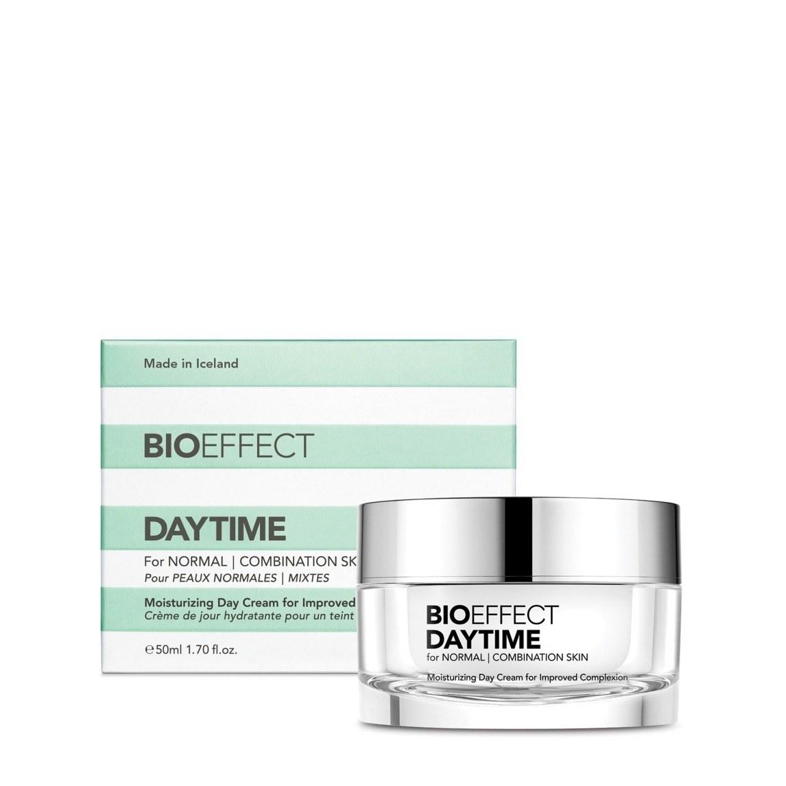 Bioeffect Daytime