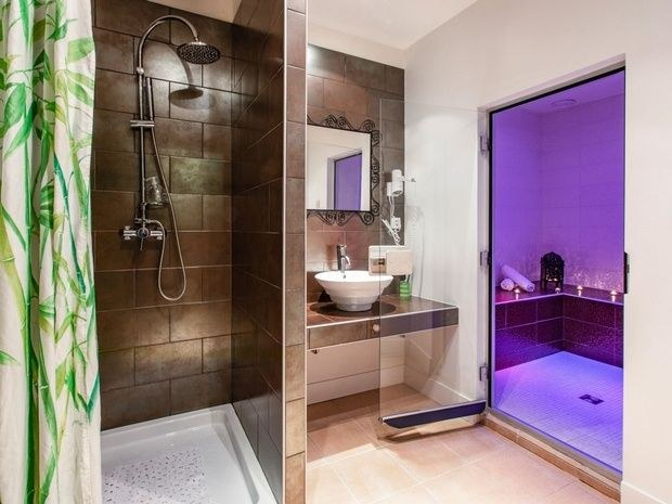spa-tarn-et-garonne-estheticienne-beaumont-eveil-des-sens-institut-soins-douche-lavabo-sauna-hammam