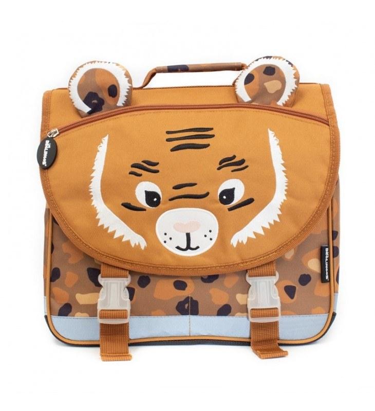 cartable-35-speculos-tigre