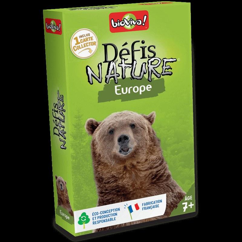 defis-nature-europe