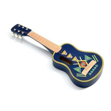 guitare-6-cordes-metalliques-djeco