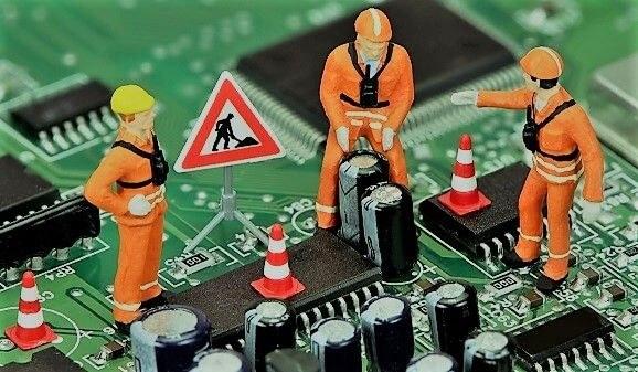 Computer-Repair G4ME FOR ME Jeux vidéos actuels et Rétro Gaming à Montpellier
