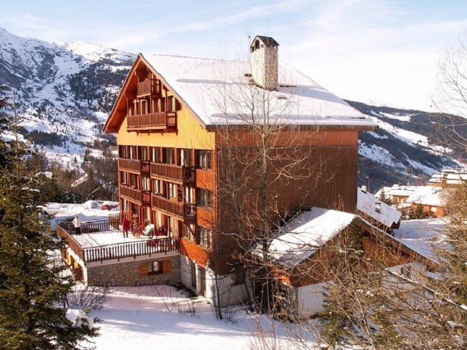 villa-bettina-la-baule-ussim-vacances-reseau-Meribel