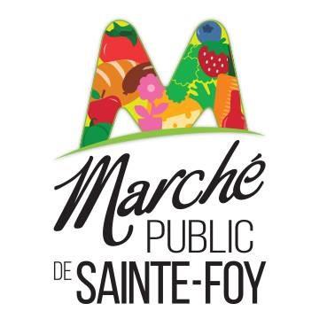 marché-public-sainte-foy