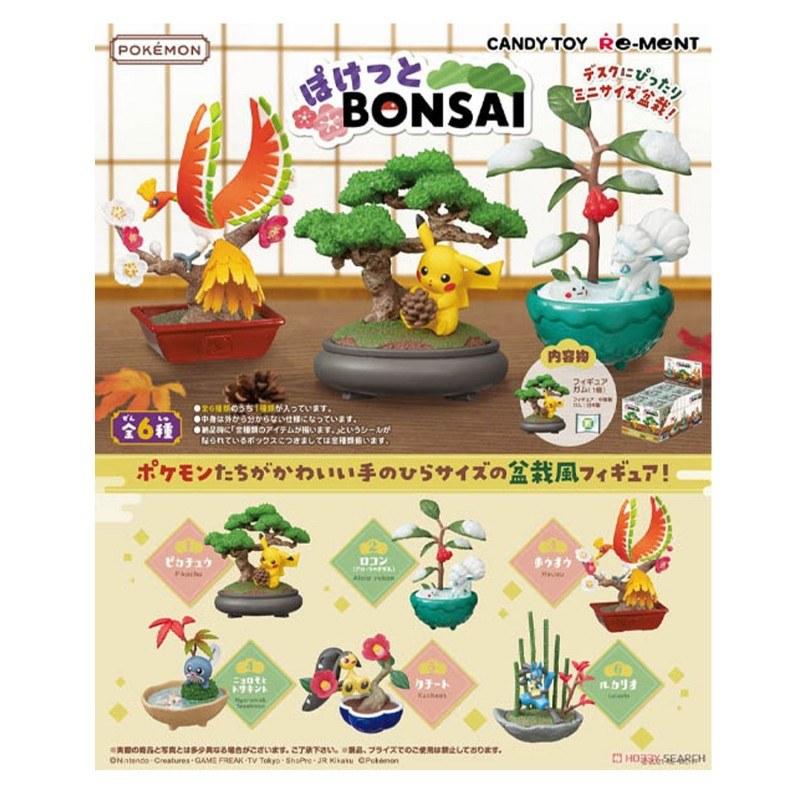 set-de-6-figurines-pokemon-pocket-bonsaipokemon