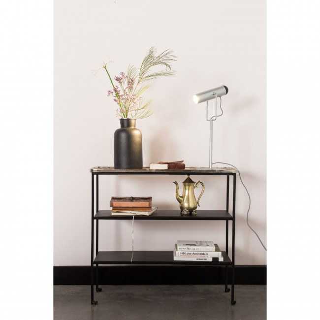 console-industrielle-metal-gusto-zuiver