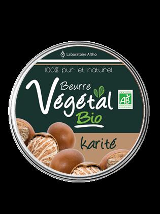 bv-karite-bio-150ml-fr
