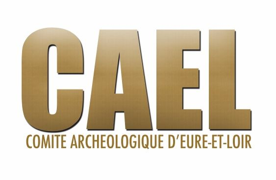 lidar-topographie-reference-CAEL