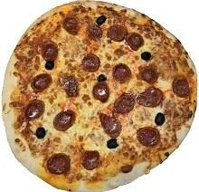 04 Chorizo