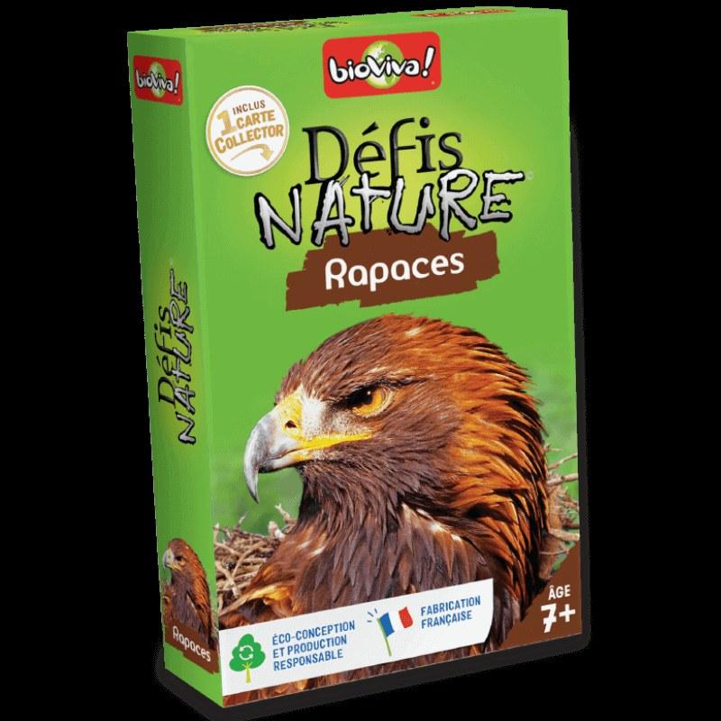 defis-nature-rapaces