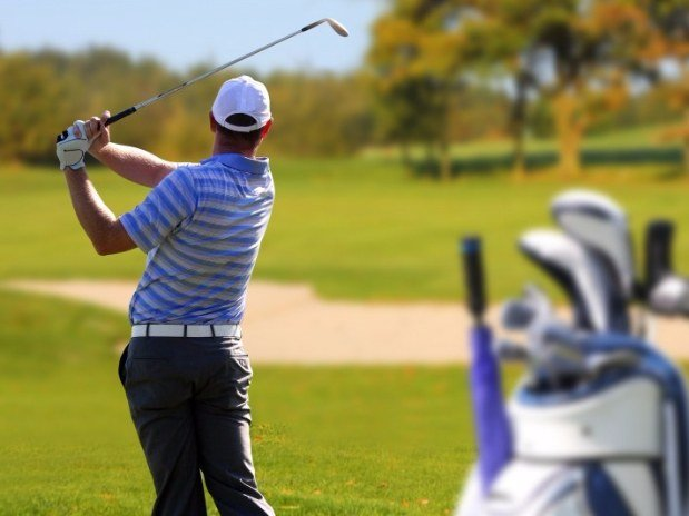villa-bettina-la-baule-ussim-vacances-agenda-golf