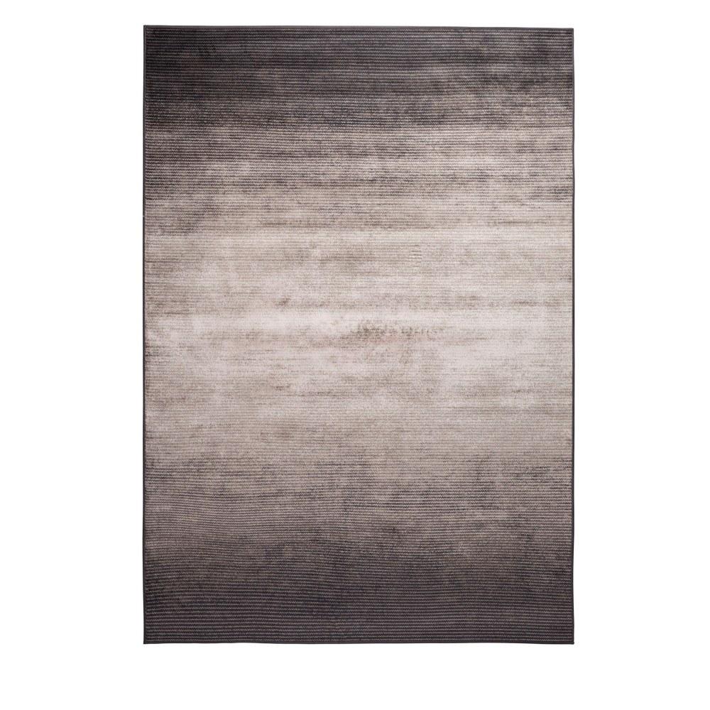 tapis obi grey