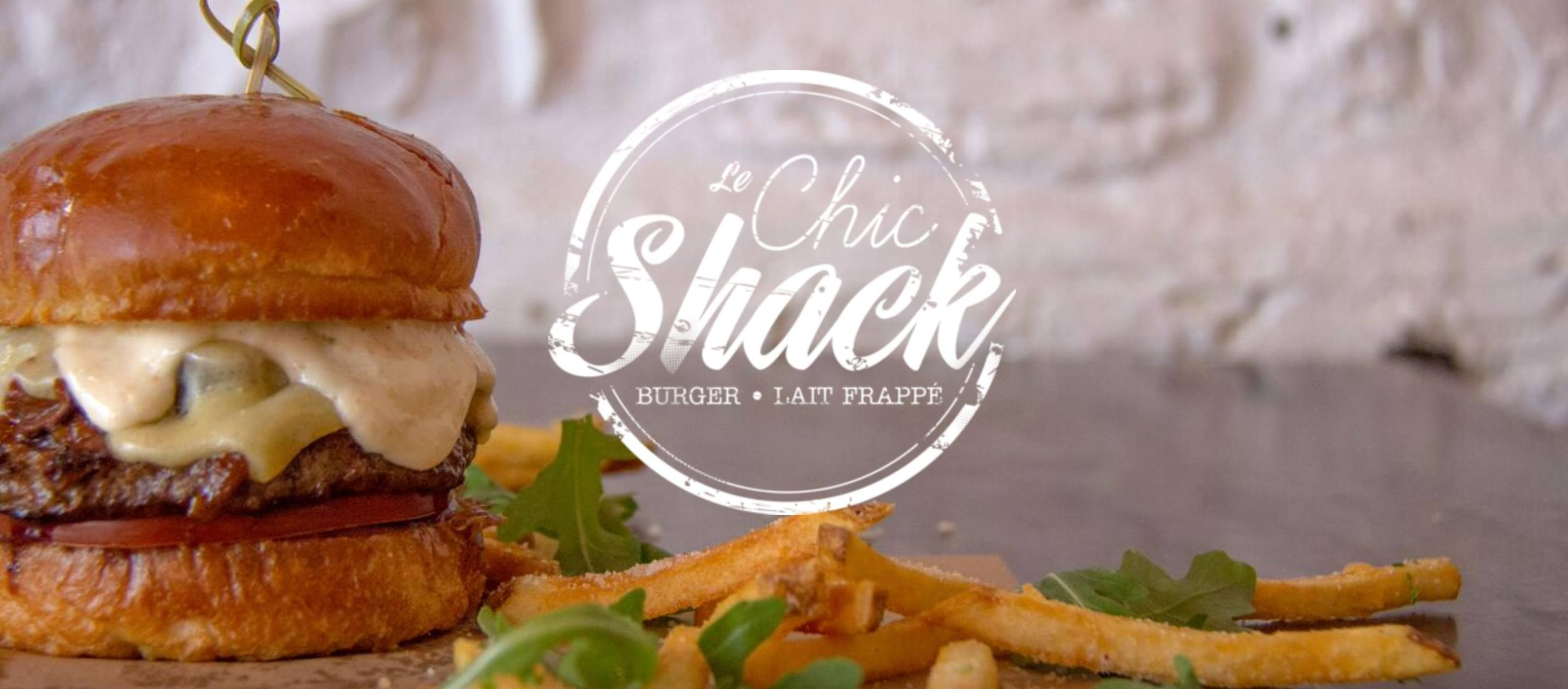 restaurant-chic-shack