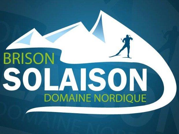 logo plateau de Solaison