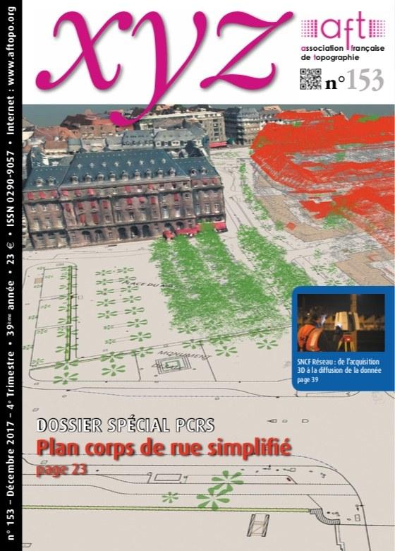 lidar-topographie-imagerie-aerienne-magazine-xyz