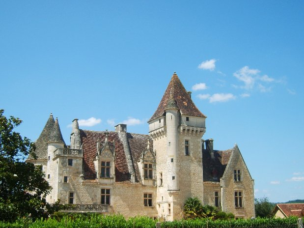 Sarlat - chambres d'hôtes - maison d'hôtes de charme - perigord - dordogne - lot et garonne-villereal - monflanquin