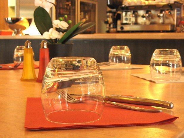 Mise-en-place-restaurant