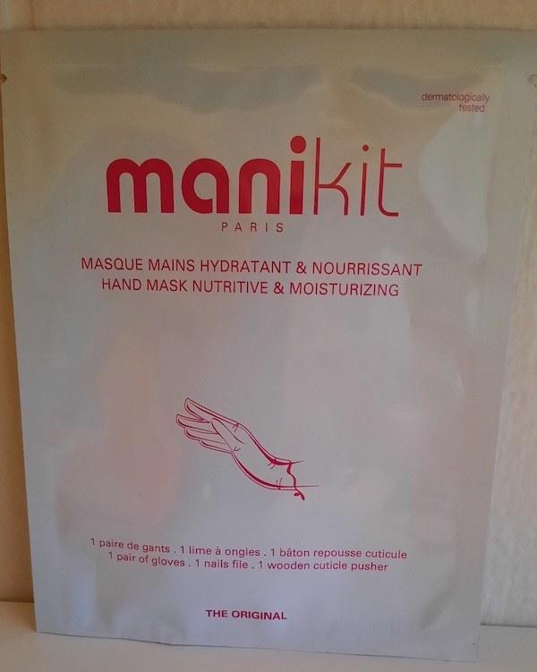 masque main manikit - copie